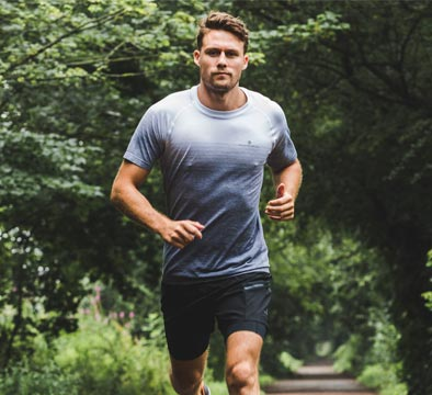 Mens Running Clothing Sale