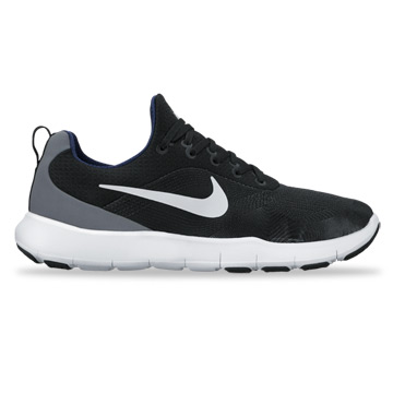 Nike Free Trainer v7 Mens Training Shoes