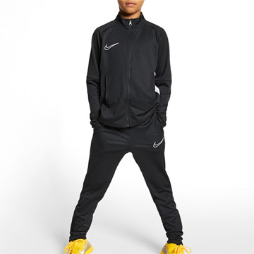 Nike Dri-Fit Academy Junior Tracksuit