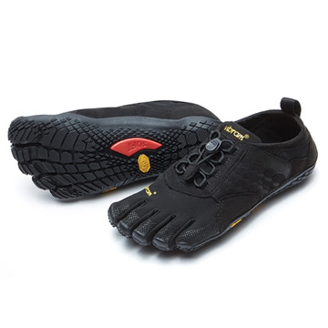 Vibram Fivefingers Trek Ascent Womens Running Shoes
